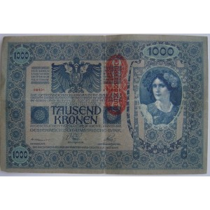 Austro húngaro