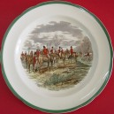 The Meet Spode England