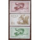 IFNI: Día del sello colonial