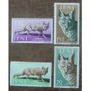 IFNI: Día del sello