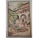 Postal de 1941