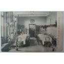 Postal de Weymouth, Convento del sagrado corazón