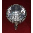 FARO SEALED BEAM MADE IN USA