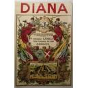 Vermouth Diana